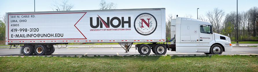 HVAC/R Training at UNOH